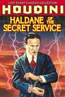 Haldane of the Secret Service (1923)