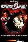 Inspektor Gadget (1999)