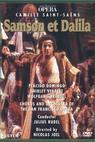 Samson et Dalila (1981)