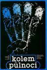 Kolem půlnoci (1986)