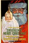 Snookums' Merry Christmas (1926)