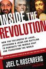 Inside the Revolution (2009)