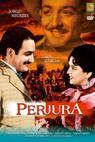 Perjura (1938)