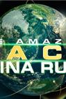 The Amazing Race: China Rush (2010)