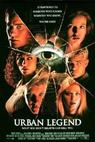 Temná legenda (1998)