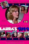 Laura's Toys (1975)