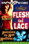 Passion in Hot Hollows (1969)