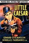 Malý César (1931)
