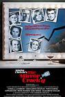 Rozbité zrcadlo (1980)