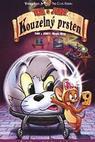 Tom a Jerry: Kouzelný prsten (2002)