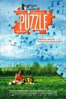 Puzzle (2009)
