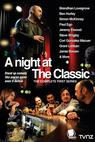 Night at the Classic, A (2010)