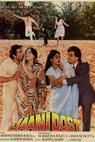 Jaani Dost (1983)