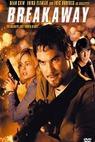 Skleněná past (2002)