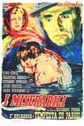 Tempesta su Parigi (1948)
