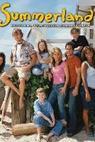 Kalifornské léto (TV seriál) (2004)