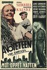 Avoveteen (1939)