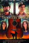 Like a Country Song (2013)