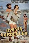 Uyanik Kardesler (1974)