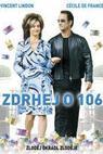 Zdrhej o 106 (2004)