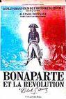 Bonaparte et la révolution (1972)