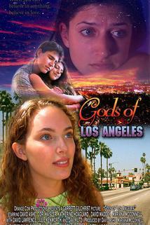 Gods of Los Angeles