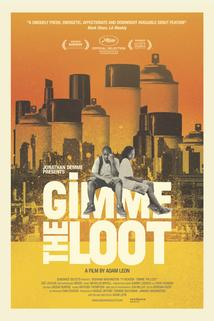 Gimme the Loot  - Gimme the Loot