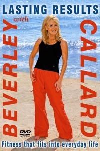 Lasting Results with Beverley Callard