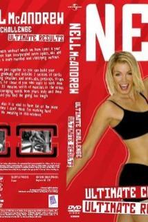 Nell McAndrew: Ultimate Challenge - Ultimate Results