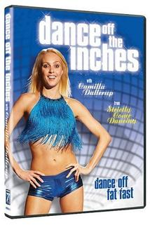 Dance Off the Inches with Camilla Dallerup