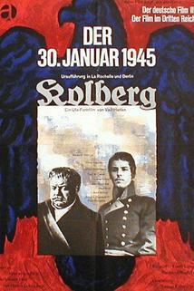 30. Januar 1945