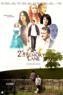 27, Memory Lane  - 27, Memory Lane