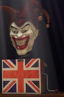 The British Comedy Awards 2011