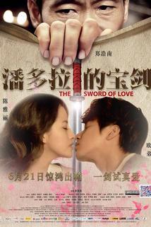 The Sword of Love