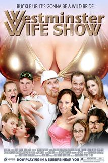 Westminster Wife Show