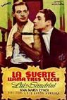 La suerte llama tres veces (1943)