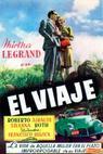 El viaje (1942)