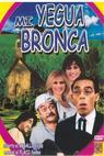 Mi Yegua bronca (1998)