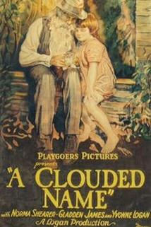 A Clouded Name