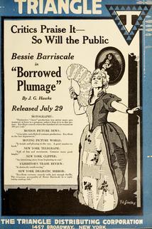 Borrowed Plumage
