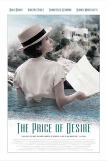 The Price of Desire  - The Price of Desire