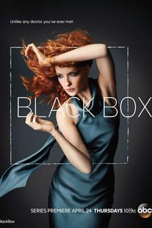 The Black Box  - Black Box