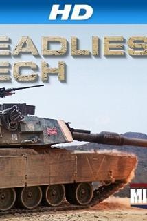 Deadliest Tech
