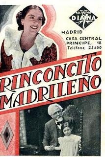 Rinconcito madrileño