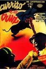 Currito de la Cruz (1936)