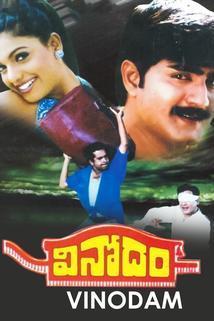 Vinodham