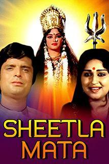 Sheetla Mata