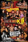 CZW: Cage of Death XII (2010)