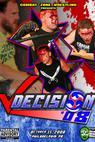 CZW: Decision '08 (2008)