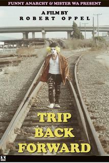 Trip Back Forward